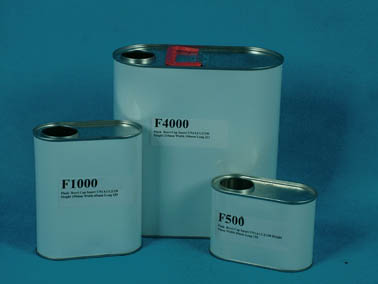 Micro Flasks Chemical Drums Solvent Cans